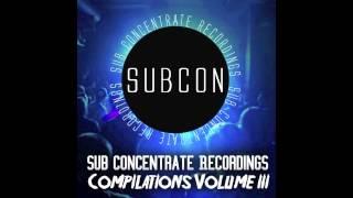 tlc---no-scrubs-retro-ukg-mix-free-download