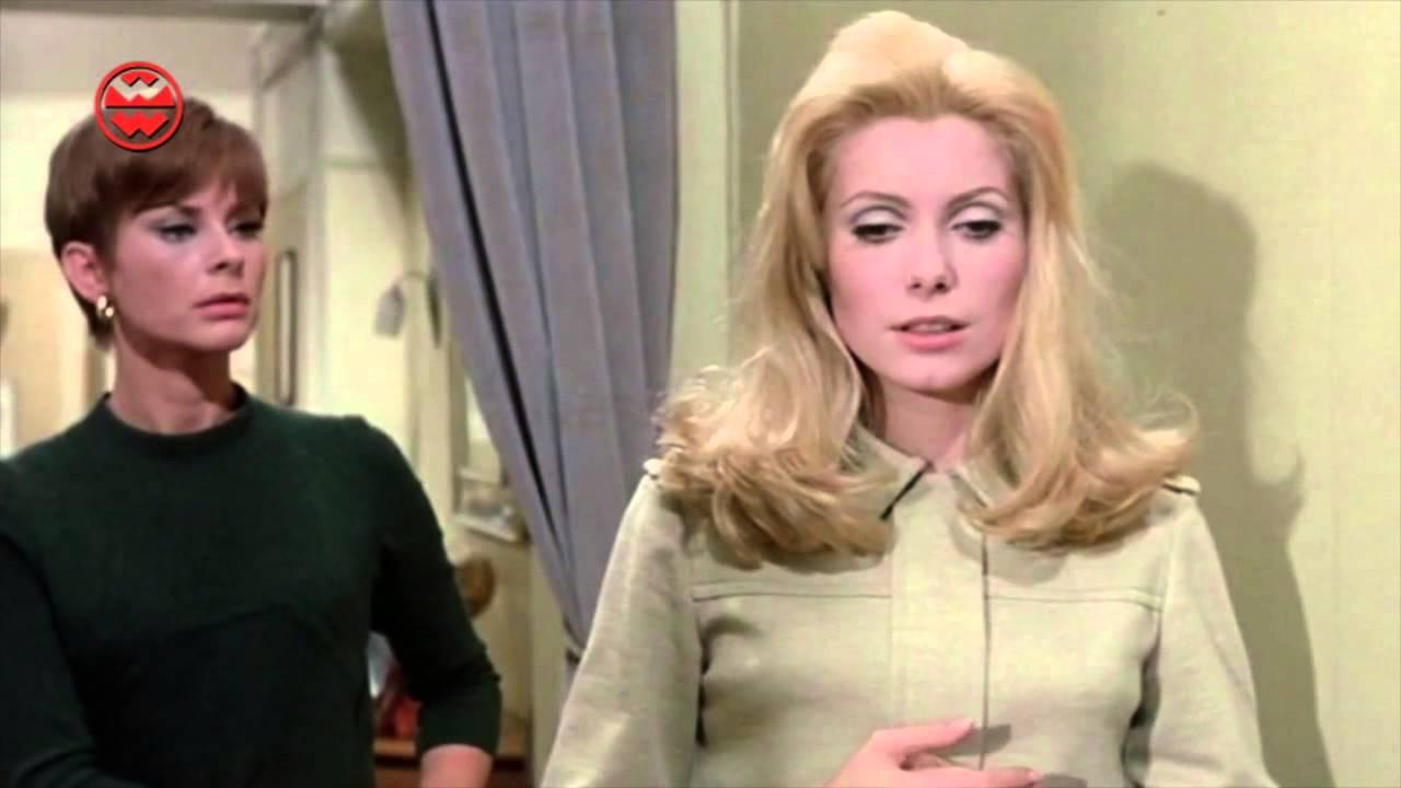 Belle de jour (1967) :: Flickers in TimeFlickers in Time