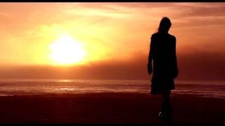 Simon O'Shine - Anya (Simon's Chilled Mix)