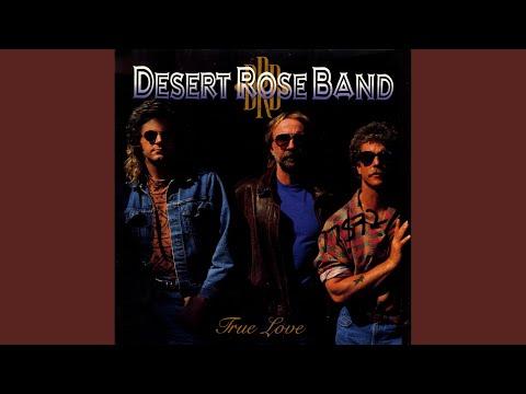 Desert Rose Band - Behind These Walls mp3 indir