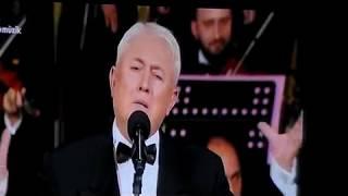 Turhan ÖGE-Unutmadım Seni Ben (KARCİĞAR)R.G.