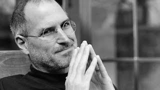 7 People Who Proved Success Is The Best Revenge