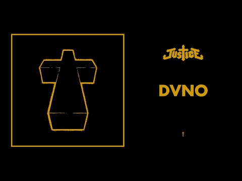 Justice - DVNO - †