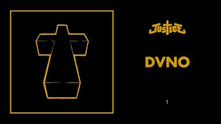 Download Justice - DVNO - † MP3 song and Music Video