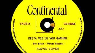 Baixar FLAVIO VOVEN - COMPACTO - 1967