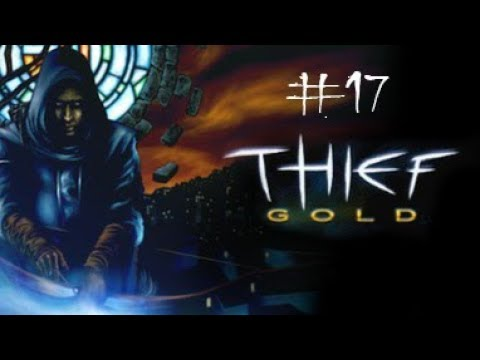 Discovering Constantine's Secrets - Thief: GOLD #17 (Expert)