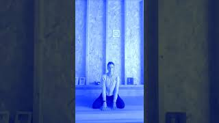 Yoga Moon soulage syndromes prémenstruels,  ménopause, endométriose, fertilité.