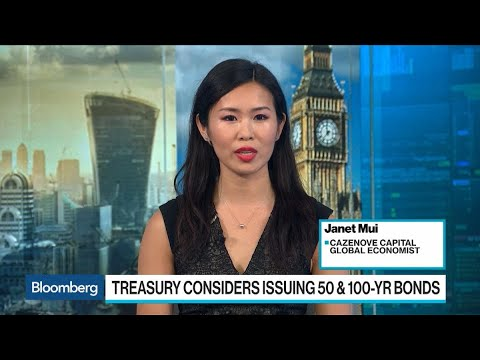 Cazenove Capital Favors Gold Over Bonds as Uncertainty Hedge
