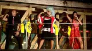 Sigla MaMaMia 2008 - We Keep On Rockin