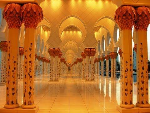Abu Dhabi (photo)