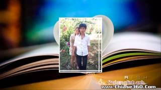 Video | Yêu Em Không Cần Nhan Sắc HD 1080 | Yeu Em Khong Can Nhan Sac HD 1080