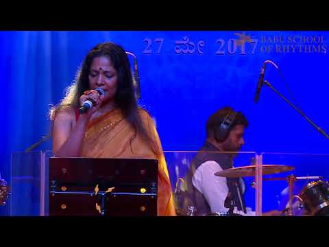 Sevantige chandinanta muddu koli - M D Pallavi