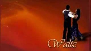 Arthur Murray Woodland Hills - Waltz Dance Lessons