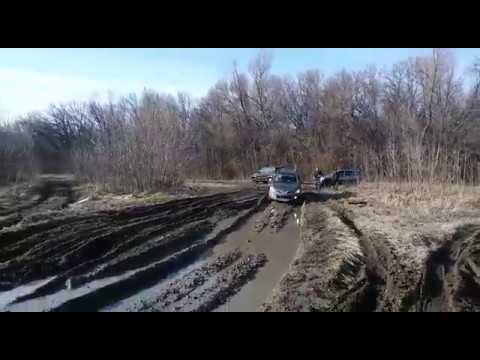 Ограбление в Волгограде - YouTube