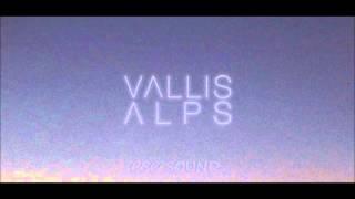 Скачать Vallis Alps Thru CSC Bootleg Remix