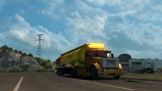 """[""""ets2"""", """"mods"""", """"ets2mods"""", """"truck mods"""", """"ets2 truck mods"""", """"1.27"""", """"ets2 reuan"""", """"rusia"""", """"brasil"""", """"mundoets2""""]"""
