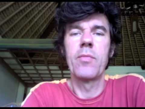 Stefan Sagmeister – on the fear of failure