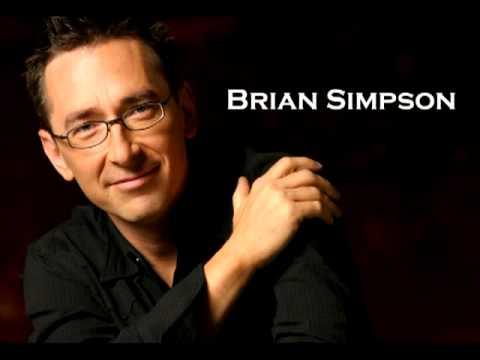 Brian Simpson - Twilight