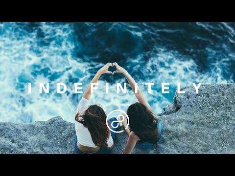 Forever Summer #1 | Deep House Mix