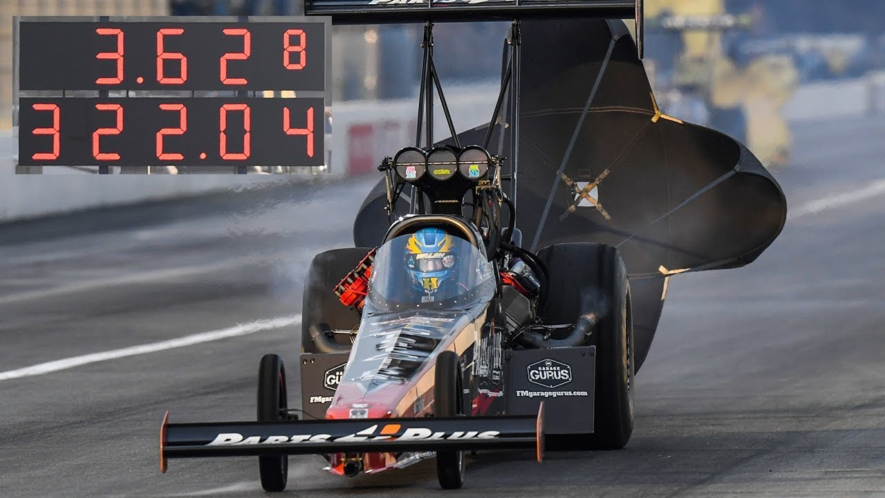 clay-millican-makes-the-quickest-pass-in-nhra-history