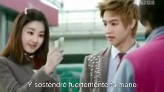 dream high 2 OST: you