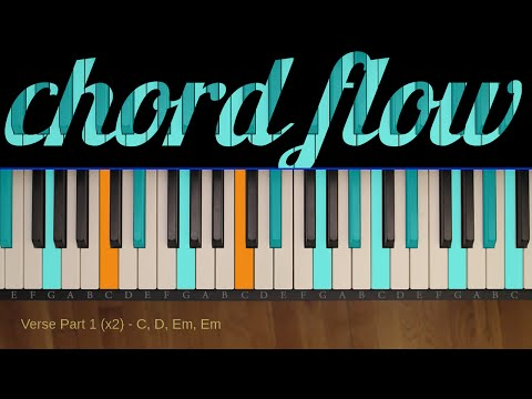 "How to Play ""Hideaway"" Piano Tutorial (Kiesza)"