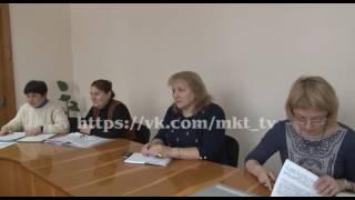 Защита прав ребенка информация о результатах  заседания комиссии по защите прав ребенка