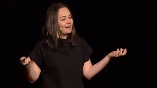 Music & the Young Brain: Beatriz Ilari at TEDxYouth@Caltech