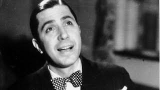 Carlos Gardel-en 1932 - Nº2- Producciones Vicari (Juan Franco Lazzarini)
