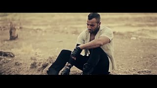 Amir Tataloo - Khoone Khoobe - Official Video ( امیر تتلو - خونه خوبه - ویدیو )