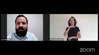 CULTO DOMINICAL IPNONLINE - (Mais Que Vencedores - Rev. Francisco Costa Neto) – 19/04/2020 (manhã)