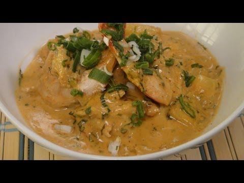 Oriental Recipes | Sanjeev Kapoor Khazana