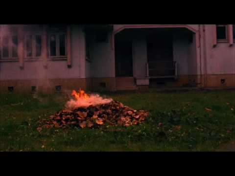 Trailer do filme A Mundana