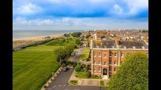 Seaside Retreat in Southsea, England, United Kingdom | Sotheby's International Realty
