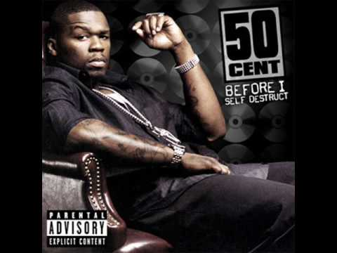 50 Cent-I Got Swag