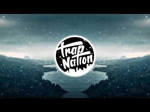 JayKode - Release (Feat. Tima Dee)