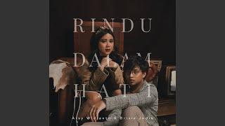Cover images Rindu Dalam Hati