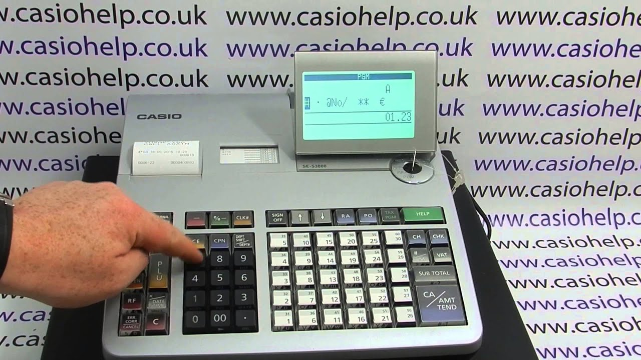 Currency symbol aed image collections symbols and meanings setting the currency symbol on casio se s400 se s800 se s3000 pcr setting the currency buycottarizona Gallery