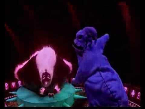 Earth Wind & Fire - Boogie Wonderland Lyrics