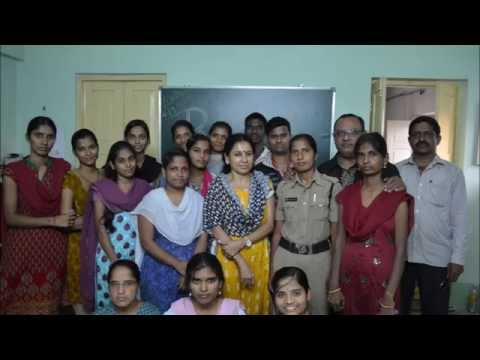 The Story of Roopa Devi, A Salute to hero.