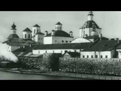 001 – Video – The Red Terror in Soviet Russia and in USSR