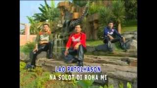 Video Perdana Trio -  Baju Nabirong download MP3, 3GP, MP4, WEBM, AVI, FLV Juli 2018