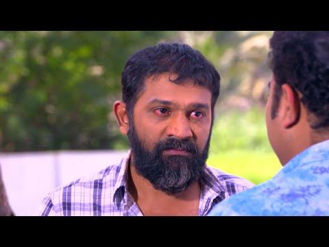 Sthreepadham April 04,2019 Mazhavil Manorama TV Serial