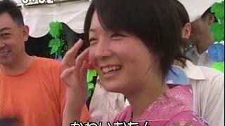 【初音ミク】女流棋士 室田伊緒たんのテーマソング