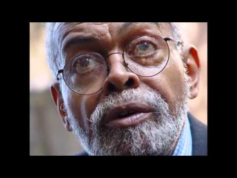 Feb2016:Real Politics, Real poetry (Amiri Baraka) Curator: : Joe Richey/Alternative Radio