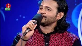 ঘৃণা, লজ্জা, ভয় থাকিলে প্রেম হবেনা | Ashik-আশিক | Bangla New Song | 2018 | Music Club | Full HD