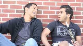 FabRikA: Arab songs in real life | فابريكا: اغاني في حياتنا