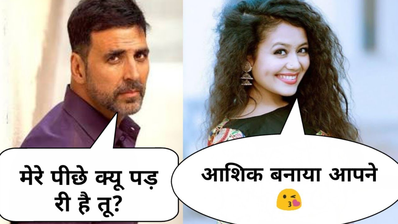 flirt meaning in hindi youtube song: