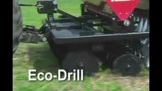 Kasco Mfg - Eco Drill Pricebroseqag