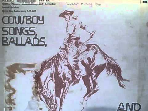 The Solid South written by Jimmy Wakely performed by Jimmy Wakely Cowboy Band